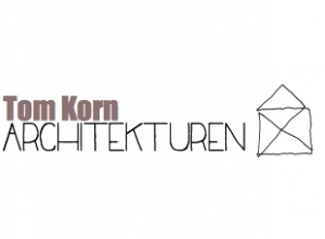 Tom Korn | Architekturen